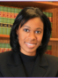 Passaic Workers' Compensation Lawyer Kelly Castor