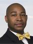 Trenton Transportation Law Attorney Grant C Wright