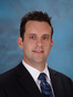 Woodcliff Lake Litigation Lawyer Andrew Marra