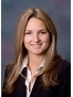 Mount Laurel Medical Malpractice Attorney Erin Patricia Mullen