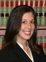 Ridgefield Park Personal Injury Lawyer Paige R Butler