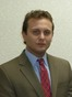 East Orange Car / Auto Accident Lawyer Michael J Goldstein