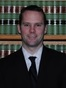 North Plainfield Personal Injury Lawyer Michael T Simon