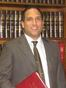 Paterson Litigation Lawyer Brian Peykar