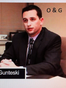 Wall Family Law Attorney Michael Jude Gunteski