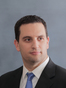 Wall Township Family Law Attorney Michael Jude Gunteski