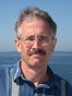Seattle Business Attorney William Alan Kinsel
