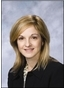 Plainfield Residential Real Estate Lawyer Sophia Patricia Furris