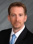 Eatontown Litigation Lawyer Joshua S Kincannon