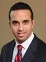 Fairfield Criminal Defense Attorney Aiman Ibrahim