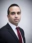 Wayne Immigration Attorney Aiman Ibrahim