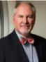 Texas Juvenile Law Attorney James L. Mount