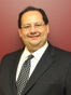 Mount Ephraim Estate Planning Attorney Mario R Rodriguez