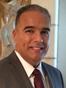 Etiwanda Personal Injury Lawyer Charles Robert Cleveland Jr.