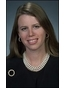 Rockwall Criminal Defense Attorney Kenda Lurlene Culpepper