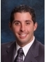 Mount Laurel Tax Lawyer Craig A Gargano