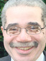 Shavano Park Bankruptcy Attorney Gerald C. Moton