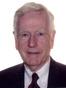 Morristown Employment / Labor Attorney Noel C Crowley