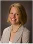Jefferson City Class Action Attorney Heidi C Doerhoff Vollet