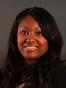 Hyattsville Divorce / Separation Lawyer Nakia V Gray