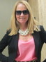 Santa Monica Mediation Attorney Victoria L Clemans