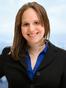 Essex Lemon Law Lawyer Barbara E Duvall