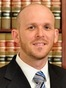 Gainesville Intellectual Property Law Attorney Gene Anthony Lang Ph.D.
