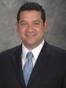 Miami-Dade County Juvenile Law Attorney Miguel Amador