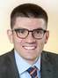 New Jersey Wrongful Termination Lawyer David A Tango