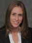West Palm Beach Litigation Lawyer Tara Suzanne Pellegrino