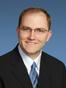 Richmond Landlord / Tenant Lawyer Brent M Timberlake