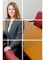 Dist. of Columbia Chapter 11 Bankruptcy Attorney Andrea Campbell