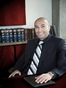 Beverly Hills Internet Lawyer Salar Atrizadeh