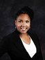 New Carrollton Family Law Attorney Shauna A Rhodes
