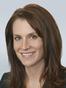 Sarasota General Practice Lawyer Meghan O'Neill Serrano