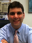 West Hyattsville Employment / Labor Attorney Gregg Greenberg