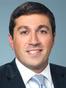 Charlotte Civil Rights Attorney Jason G Idilbi