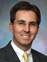 Virginia Internet Lawyer Christopher D Jackson