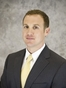 West Virginia Personal Injury Lawyer Clayton John Fitzsimmons
