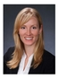 Eagan Health Care Lawyer Melany C Birdsong