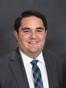 Bloomfield Hills Family Law Attorney Matthew Herschel Licavoli