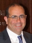 East Elmhurst Brain Injury Lawyer Paul Ajlouny