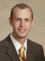 Virginia Employee Benefits Lawyer Robert Quinn Johnson