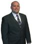 Denver Criminal Defense Attorney Michael D. Evans
