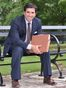 Irondale Personal Injury Lawyer Gregory Zarzaur