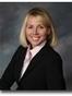 Bexar County Environmental / Natural Resources Lawyer Megan Quinn Bluntzer