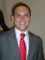 Austin Contracts / Agreements Lawyer Brian Howard Deitch