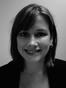 Texas Probate Attorney Lisa Marie Galvan