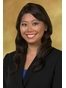 East Side, El Paso, TX Personal Injury Lawyer Linh My Thai