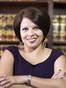 El Paso County Transportation Law Attorney Marisa Yolanda Ybarra